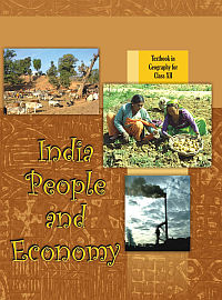 https://1.bp.blogspot.com/-vC45jv-vSso/V8AwtDv1Z6I/AAAAAAAAC1c/shQFnJK07Y4eX19Oa6hQIaEBORMFq7rPACLcB/s1600/geo-indo-people-economy-xii.jpg