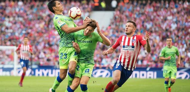 atletico-madrid-vs-real-betis
