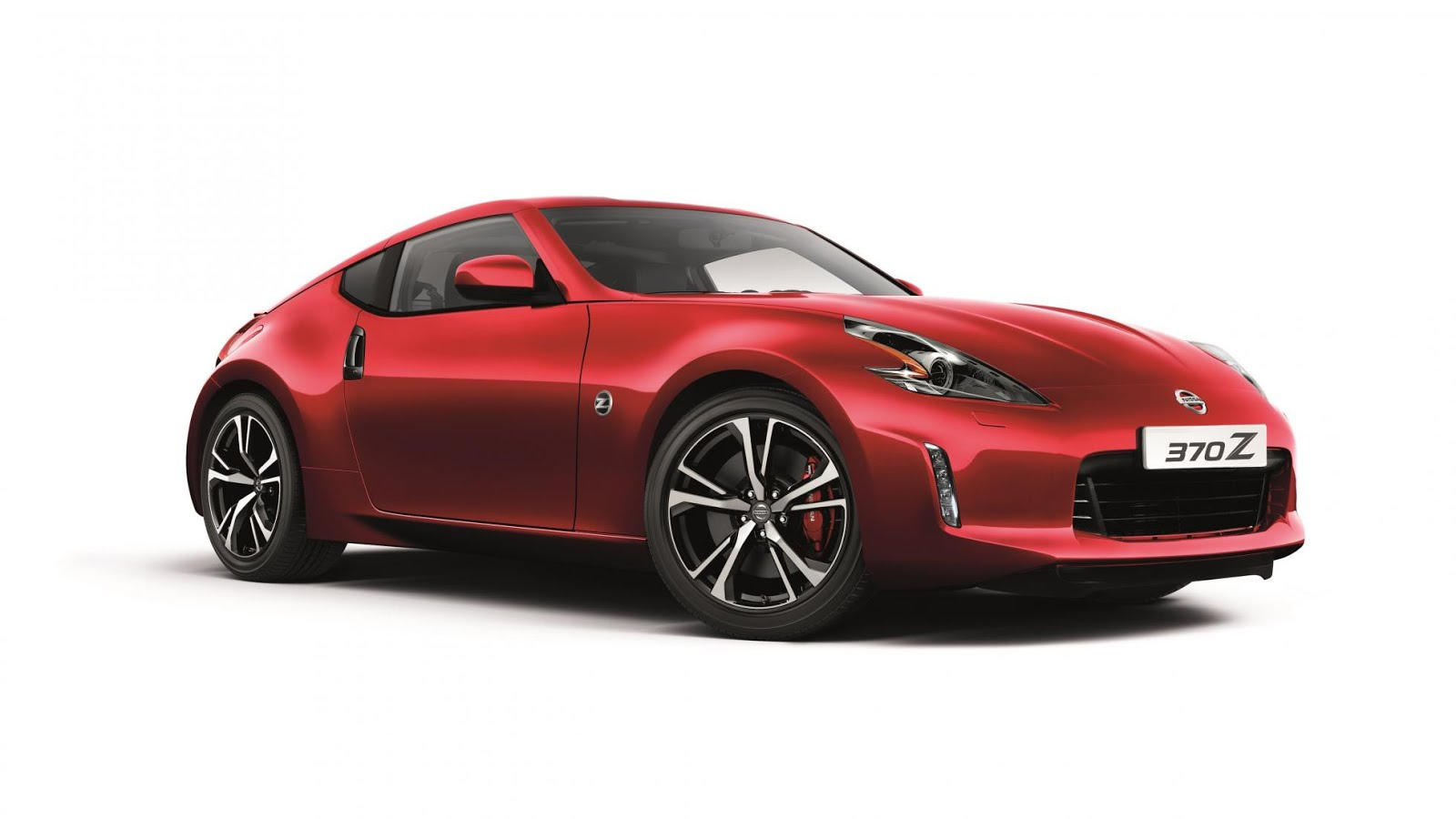 Nissan 370z Revealed Specs Features Mileage Motoauto Best