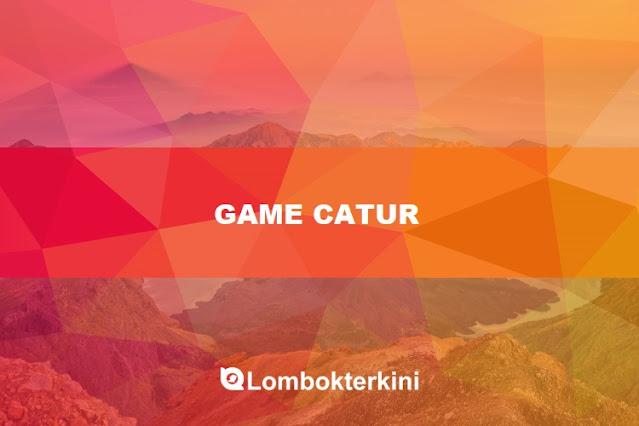 Game Catur Online dan Offline Terbaik 2021