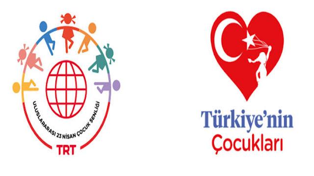 TRT'ye 23 Nisan Videosu Nasıl Gönderilir? TRT 23 Nisan Yarışmasına Katılma