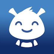 Friendly for Facebook [Premium Mod]