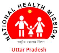 Science Stream Govt Jobs India | NHM Recruitment Uttar Pradesh 797 Posts Apply Now