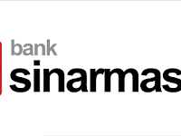 Lowongan Kerja PT Bank Sinarmas Tbk Juli 2016