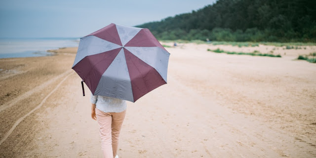 Tips for Choosing a Vacation Spot in the Rainy Season