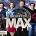 """Saiba como correu a aposta do novo """"Inspetor Max"""" às 19h"""