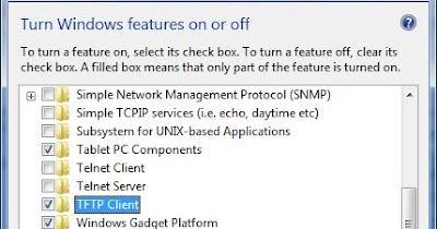 Adventures in Operating System Deployment: Troubleshooting