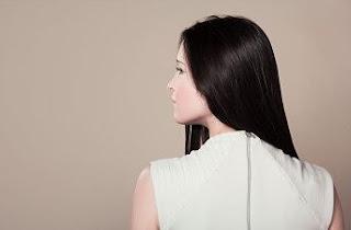 Cara Merawat Rambut Secara Alami dan Sehat