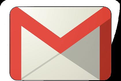 Cara Membuat Akun Email Gratis dengan Gmail Terbaru