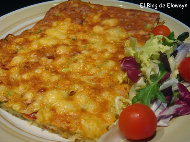 http://eloweyn.blogspot.com.es/2014/03/coca-expres-de-verduras.html