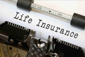 Types of Life Insurance are Important You Should Know