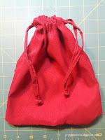 https://joysjotsshots.blogspot.com/2019/12/christmas-bags-2019-drawstring-bags.html