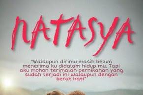 Natasya by Nabila Dwi Apriliawati Pdf
