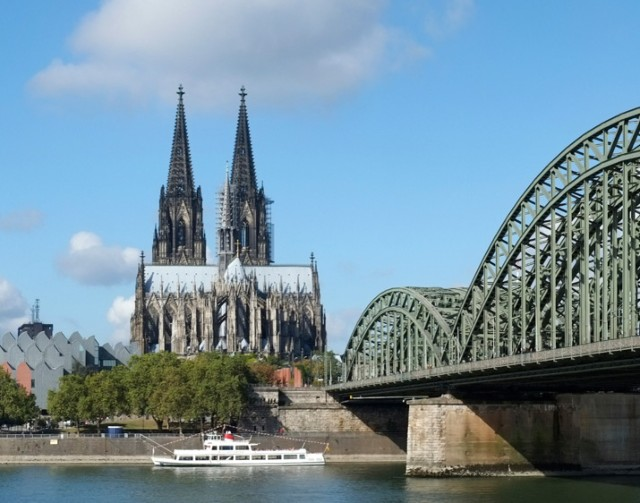 cattedrale-di-colonia-poracci-in-viaggio-credit-to-kolntourismusgmbh-dieter-jacobi