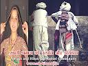 Rabari, Raika, Dewasi History