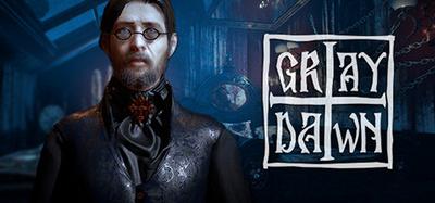 Gray Dawn-CODEX