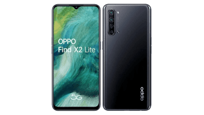 Oppo Find X2 Lite CPH2005 Stock Firmware