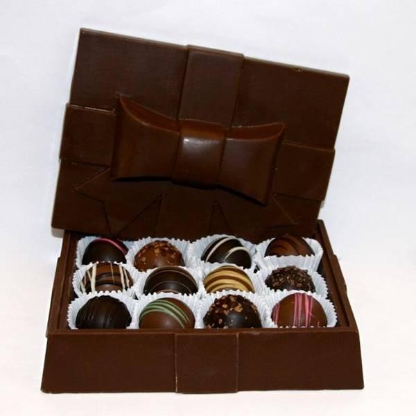 علب وأكواب من الشوكولاته تؤكل image020-791081.jpg