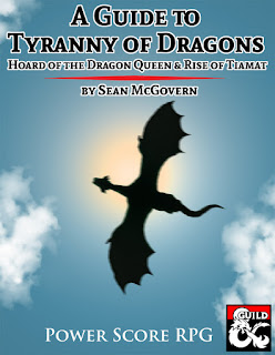 http://www.dmsguild.com/product/188928/A-Guide-to-Tyranny-of-Dragons