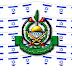 ISRAEL YANG MENCIPTA HAMAS - RON PAUL (AHLI KONGRES AMERIKA SYARIKAT)