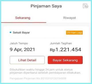 finmas apk pinjaman online bisa cair dengan data galbay