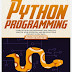 PYTHON PROGRAMMING: BEGINNERS GUIDE TO LEARN PYTHON PROGRAMMING AND ANALYSIS. UNLOCK YOUR POTENTIAL AND DEVELOP YOUR PROJECT IN FEW DAYS