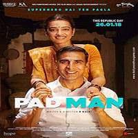 Watch Pad Man Movie watch online free