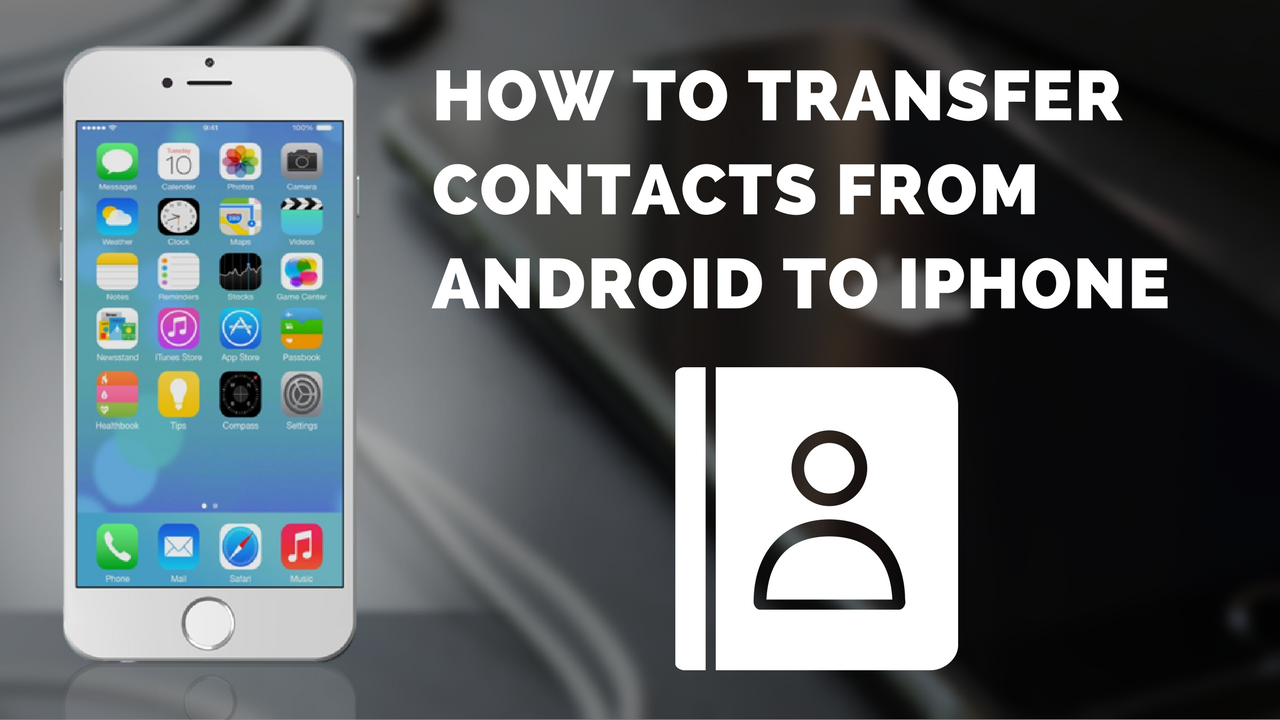 How%2BTo%2BSet%2BAny%2BSong%2BAs%2BRingtone%2BIn%2BiPhone%2B%25281%2529 How To Switch Contacts From Android To iPhone Apps iPhone News