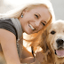 7 Important Health Benefits of Owning a Dog