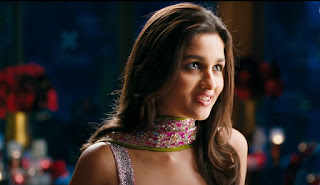Alia-Bhatt-Hot-HD-Wallpaper-20094