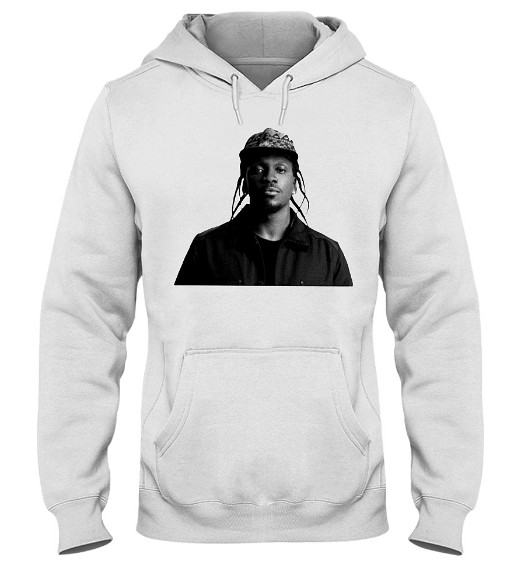 Drake Pusha Hoodie, Drake Pusha Sweatshirt, Drake Pusha Shirts