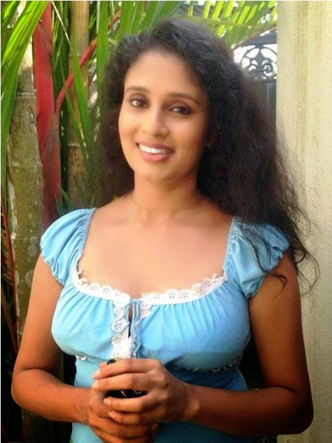 Hot pictures of sinhala sri lankan actresses
