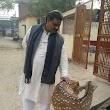 व्यक्तित्व के धनी, मन के राजा और दिल के बादशाह 'श्री राजमंगल ठाकुर'