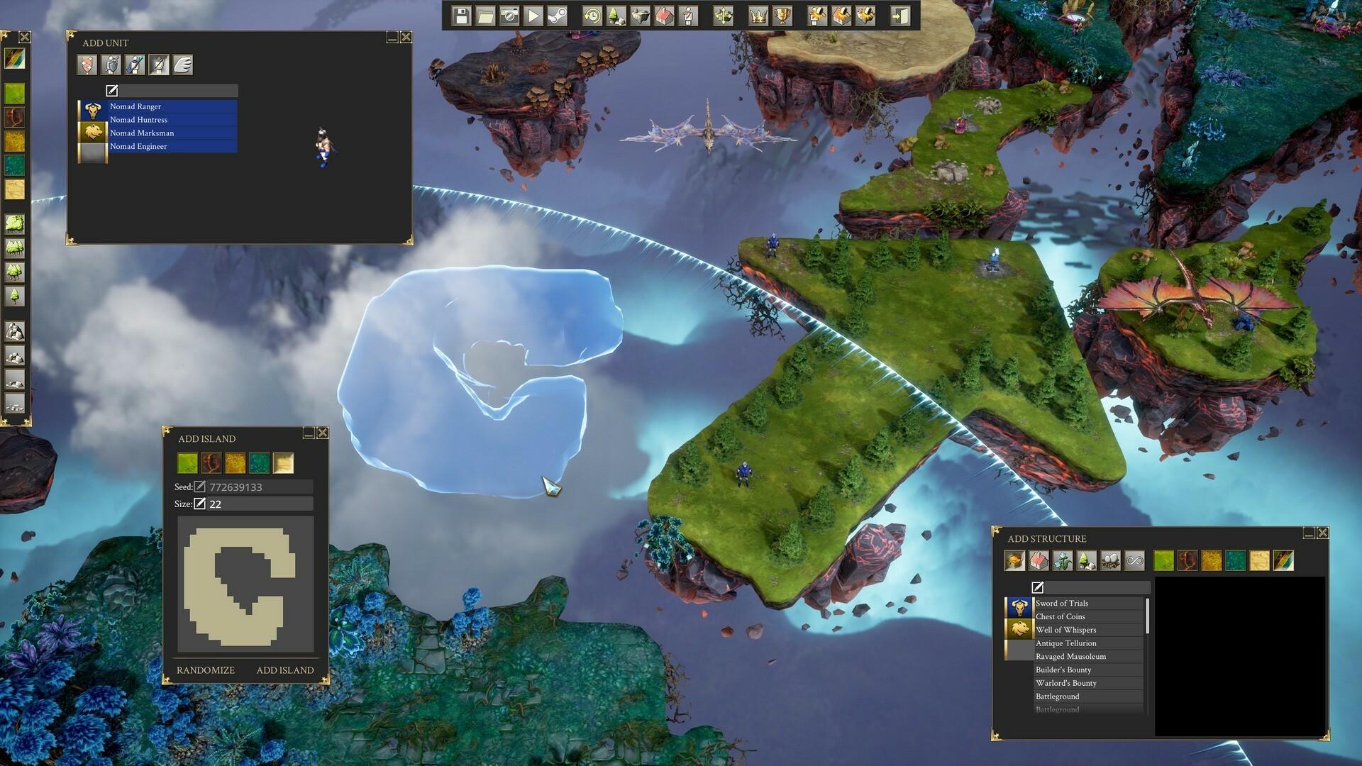 nomads-of-driftland-pc-screenshot-04