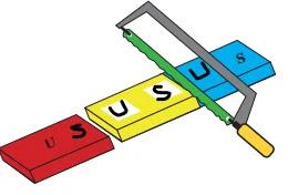 Kunci-Jawaban-IPA-Kelas-9-Bab-6-Halaman-48-49-Essay-Uji-Kompetensi