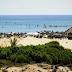 Elche suspende la celebración de la Noche de San Juan en sus playas