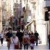 Primeros confinamientos masivos tras el estado de alarma por importantes rebrotes en Galicia y Cataluña