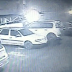 Veículo é furtado em Treze Tílias