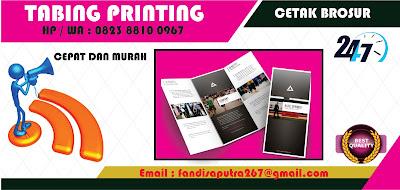 http://www.tabingprinting.com/2018/07/cetak-brosur-murah-jakarta.html