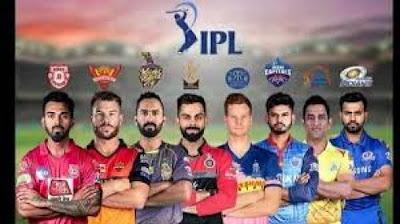 FREE IPL LIVE  Kaise Dekhe
