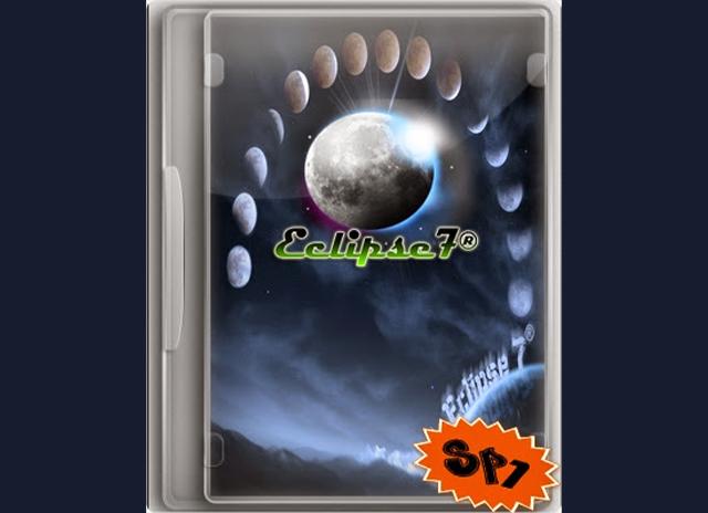 ✅ Windows 7 Eclipse Sp1 Español  [ UL - FF ] Windows-7-Eclipse-Sp1