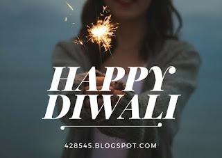 Diwali_Choti_2016