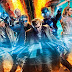 "Terceira temporada de ""Legends of Tomorrow"" ganha trailer!"