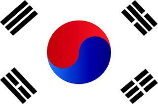 korea embassy recruitment
