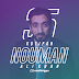 35 Kutipan Inspirasional dari Ustadz Nouman Ali Khan Tentang Allah dan Kesuksesan