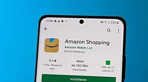 Amazon attacks app that detect fake reviews