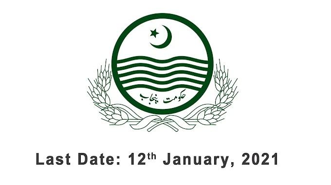 Office Advocate General KPK Peshawar Jobs 2020