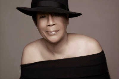 The indies presents Bettye LaVette