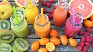 Boisson, recette, ingrédient, préparation, fruit, légume, LEUKSENEGAL, Dakar,Sénégal, Afrique