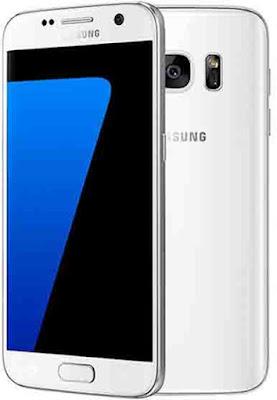 Harga Samsung Galaxy S7 G930FD 32GB dan Spesifikasi Lengkap